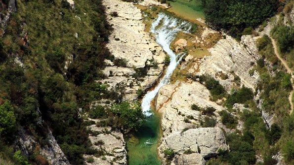 Bach Mediterrane