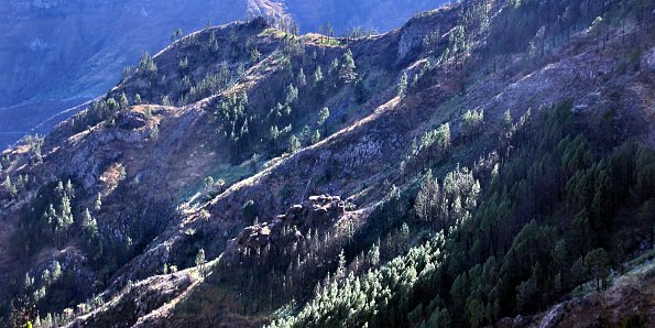 Steilhang