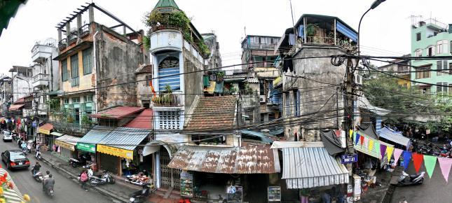 Asiatische Bilder Auf Leinwand asien bilder auf leinwand kaufen