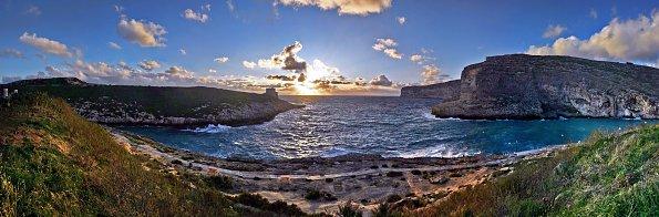 Horizont Malta